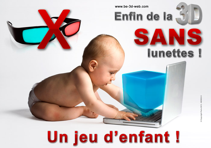 3d-web-center-3d-sans-lunette-jeu-enfant-trade-citizen-learning-innovation-religion-salon-bureau-galerie-beleader-b-leader