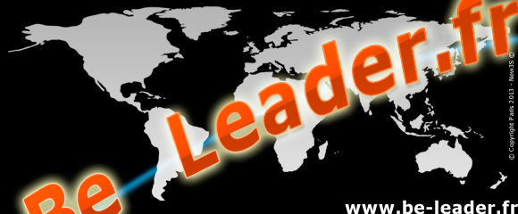 beleader-bleader-be-leader-3dwebcenter-3d-web-center